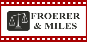 Froerer and Miles Logo