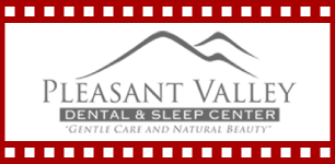 Pleasant Valley Denatal Logo